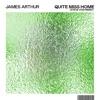 Stream & download Quite Miss Home (Steve Void Remix) - Single
