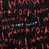 Stream & download I Wanna Rock (feat. Gunna) - Single