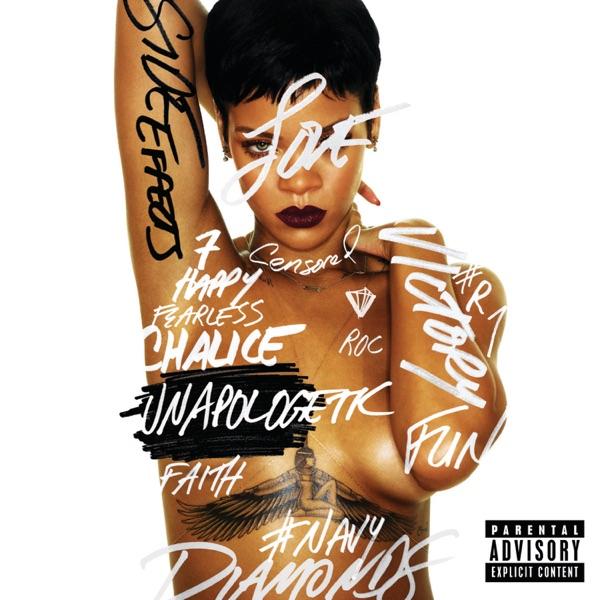 Loveeeeeee Song (feat. Future) by Rihanna song reviws