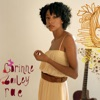 Put Your Records On by Corinne Bailey Rae music reviews, listen, download