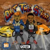 Stream & download Out the Streets (feat. Roddy Ricch) - Single