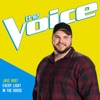 Stream & download Every Light In The House (The Voice Performance) - Single