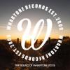 Watching Octavia (Luke Stanger Remix) song reviews