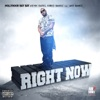 Stream & download Right Now (feat. Ant Bankz) - Single