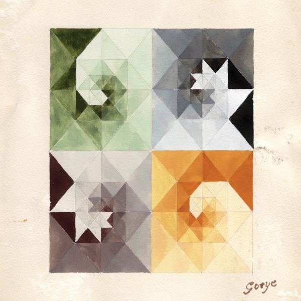 Somebody That I Used to Know (feat. Kimbra) by Gotye song reviws