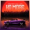 Stream & download No More (feat. VEDO) - Single