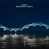 Brightest Lights album cover
