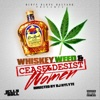 Stream & download Jelly Roll Whiskey, Weed, & Women 2013
