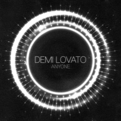 Anyone by Demi Lovato reviews, listen, download