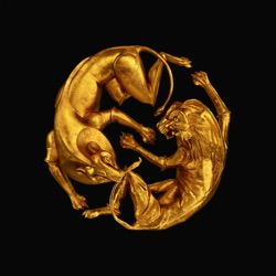 The Lion King: The Gift by Beyoncé album reviews