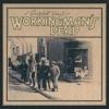 Workingman's Dead (50th Anniversary Deluxe Edition) album cover