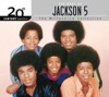 20th Century Masters - The Millennium Collection: The Best of Jackson 5 by Jackson 5 album reviews