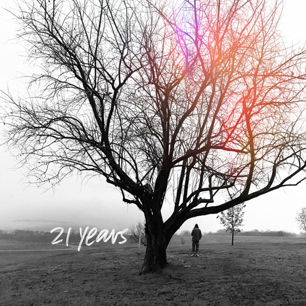 21 Years by TobyMac song reviws