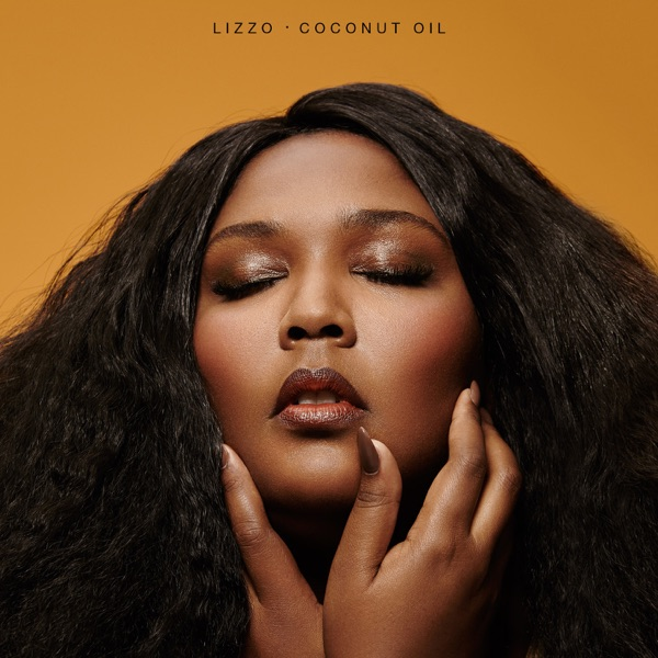 Good as Hell by Lizzo song reviws
