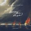 Stream & download Burn the Ships (R3hab Remix) - Single