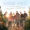 Stream & download Tennessee Christmas (feat. Rachel Wammack) - Single