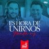 Stream & download Es Hora de Unirnos - Single