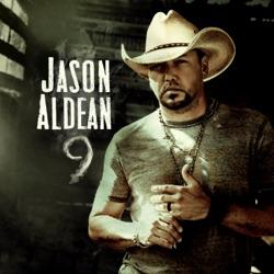 Got What I Got by Jason Aldean listen, download