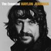 The Essential Waylon Jennings by Waylon Jennings album reviews