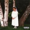 Stream & download Sorry Mama - Single