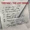 Stream & download The Lost Demos