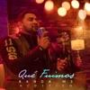 Stream & download Que Fuimos (Versión Acústica) - Single