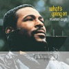 What's Going On (Deluxe Edition) by Marvin Gaye album reviews