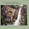 Stream & download Beethoven: Leonore Overture No. 3 & Symphony No. 7