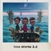 Stream & download Dear Winter 2.0 - Single