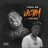 Stream & download Victim (feat. Yung Bleu & BLEU VANDROSS) - Single