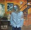 Hozier by Hozier album reviews