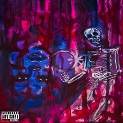 Jugg Like Dat (Remix) [feat. Kodak Black] song reviews, listen, download