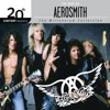 20th Century Masters - The Millennium Collection: The Best of Aerosmith by Aerosmith album reviews