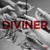 Stream & download Diviner