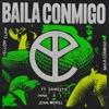 Stream & download Baila Conmigo (feat. Saweetie, INNA & Jenn Morel) - Single