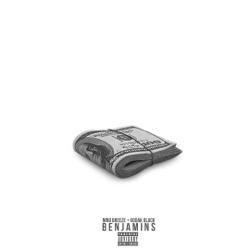 Listen Benjamins (feat. Kodak Black) - Single album