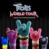 TROLLS World Tour (Original Motion Picture Soundtrack) by Various Artists album reviews