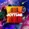 Joytime III by Marshmello album reviews