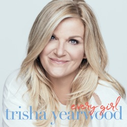 I'll Carry You Home by Trisha Yearwood listen, download