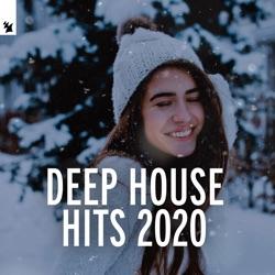 Deep House Hits 2020 by Various Artists album listen
