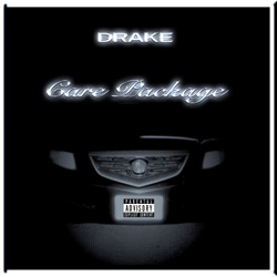 Care Package by Drake album reviews