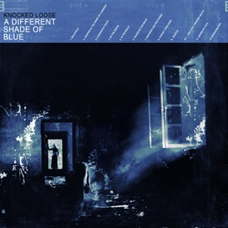 A Different Shade of Blue by Knocked Loose album listen