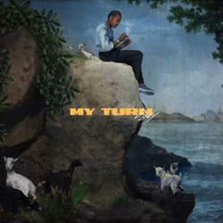 My Turn by Lil Baby album reviews