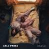 Stream & download Eugene - Single