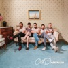 Never Be Sorry by Old Dominion music reviews, listen, download