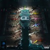 Stream & download Leave Em Alone (feat. City Girls & PnB Rock) - Single