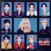 Stream & download So Am I (feat. NCT 127) - Single