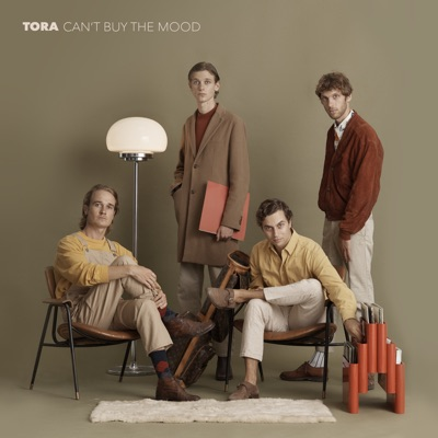 Can't Buy the Mood by Tora album reviews, ratings, credits