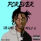 Forever (feat. Polo G) - Single album reviews