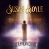 TEN by Susan Boyle album reviews
